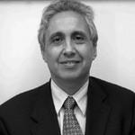 Dr. Carlos R Gimenez, MD