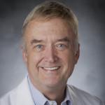 Dr. Keith M Sullivan, MD
