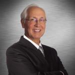 Dr. Ernst Nicolitz, MD