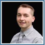 Dr. Charles Phillip Samenow, MD
