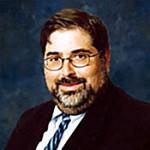 Dr. David Israel Turok, MD