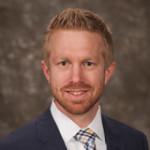 Dr. Carlton Robert Fenzl, MD