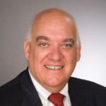 Daniel Douglas Brownstone