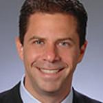 Dr. David Harris Levinson, DO
