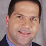 Mario Berkowitz
