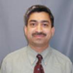 Dr. Hasan Murad Chowdhury, MD