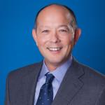 Dr. Christopher Worth Huston, MD