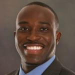 Dr. Shomari Andre Ruffin, MD