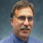 Dr. Stephen M Nathanson, MD