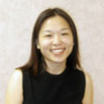 Dr. May Yee Tang, MD