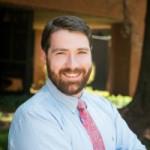 Dr. Kellen Hill Burgwin, MD