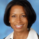 Dr. Victoria Jerry Edmond, MD