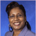 Dr. Bernice Desiree Griffith, MD