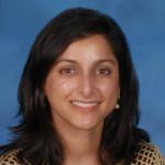 Dr. Sameena Fareed Nasrullah, MD