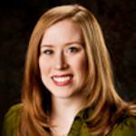 Dr. Leslie Katrina Skinner, MD