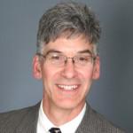 Dr. Alan Eugene Sadowsky, MD