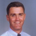 Dr. John Brittan Rogers, MD