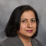 Nasima Soomar