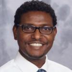 Mesfin Abdissa