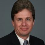 Dr. Thomas Patrick Noonan, MD
