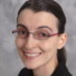Dr. Alina Grigorievn Livshits, MD
