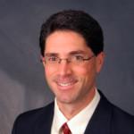 Dr. Lawrence David Deal, MD