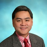 Dr. Jeffrey Basa, MD
