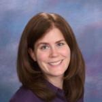Dr. Heather Christine Johnson, MD