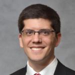 Dr. Jose Antonio Vega Peralta, MD