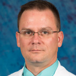 Dr. Stephen Troy Rachael, MD