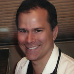 Dr. Steven Victor Caridi, MD
