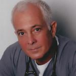 Dr. Stanley Charles Evans, DO