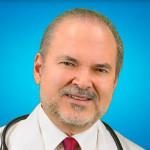Dr. Manuel Josue Sanchez, MD