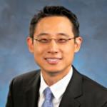 Dr. Grant Chu, MD