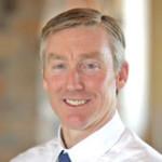 Dr. Thomas John Pulling, MD