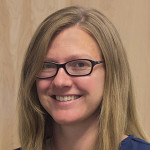 Dr. Katherine Nicole Hartl, MD