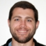 Dr. Jordan Anthony Maivelett, MD