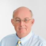 Dr. Jimmy Dale Heath, MD