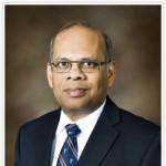 Dr. Selvaratnam Sinnapunayagam, MD