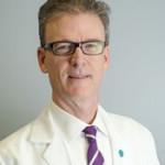 Dr. Michael Lamar Anthony, MD