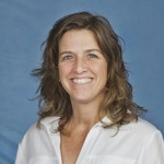 Dr. Holly Christine Musgrove, MD