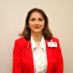 Dr. Khawla Hanna Suleiman