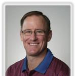 Dr. Brian Thomas Szura, MD
