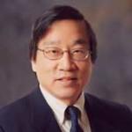 Dr. David Franklin Cheng, MD