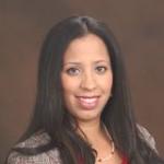 Dr. Carolina De Jesus-Acosta, MD