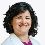 Dr. Andrea Esperanza Deneen, MD