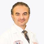 Dr. Youssef Mohammed Al-Saghir, MD