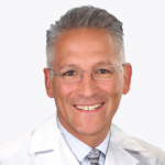 Dr. Jonathan Emanuel Constantin, DO