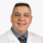 Dr. Michael Andrew Illovsky, MD