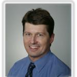 Dr. William K Andersen, MD